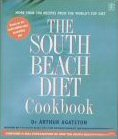 South Beach Diet Cookbook